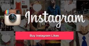 Feel the importance of being a #celeb. Be a mini-celebrity of #Instagram with this #app.