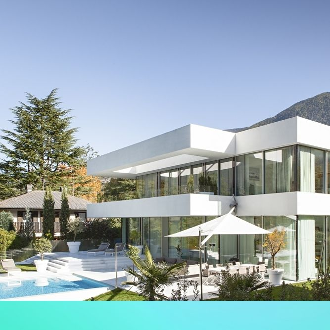 See World S Most Beautiful Modern Houses Ideas And Inspiration On