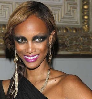 Maquiagem errada noiva