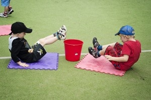 Come to Hippity Hop, preschool sport classes with a difference. Belrose Tennis Club 0433151795. Free trial.