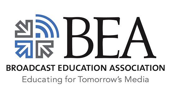 Broadcast Education Association Administered Scholarships
