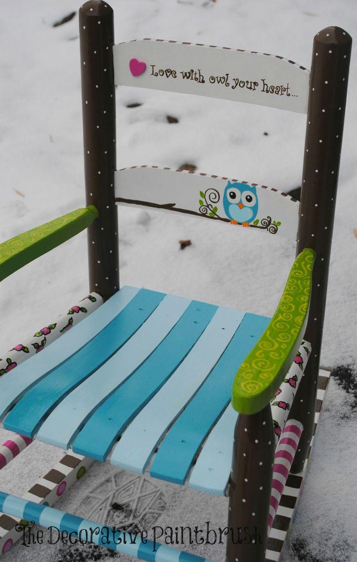 best stools children images on pinterest kid furniture