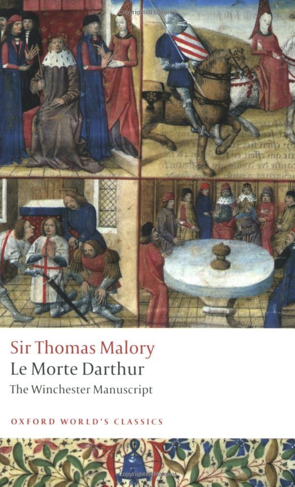 thesis on thomas hardy