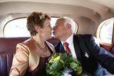 http://marriage.about.com/cs/anniversaries/a/wedannivideas.htm