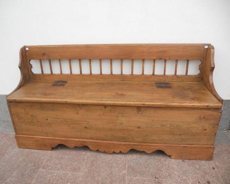 Mobili strani ~ Oltre fantastiche idee su antichi mobili dipinti su