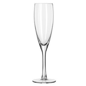 Champagne Flute. No need to wash glasses for your special event.  We do the work for you at a great price!  We also offer delivery and pickup for an additional fee depending on the delivery location in the Niagara Region .  Please inquire.