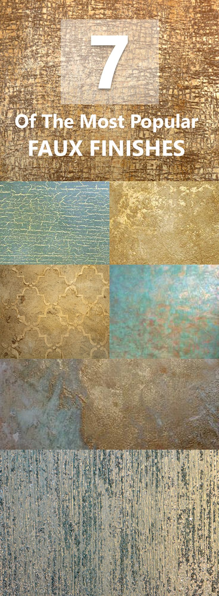 Faux Finishes For Walls : Sponge painting color schemes amazing babs decorative