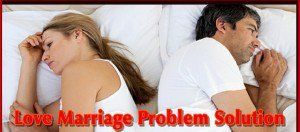 Love Marriage problem Solution in Amritsar  pandit rohit sharma is a best love marriage problem solution in amritsar can solve your problem related to love marriage by easiest method of astrology