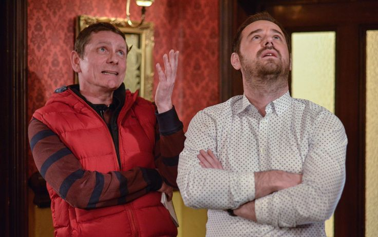 EastEnders fans face more disappointment as show dropped from the schedule AGAIN... to make way for an Arsenal match http://ift.tt/2lSPCcA