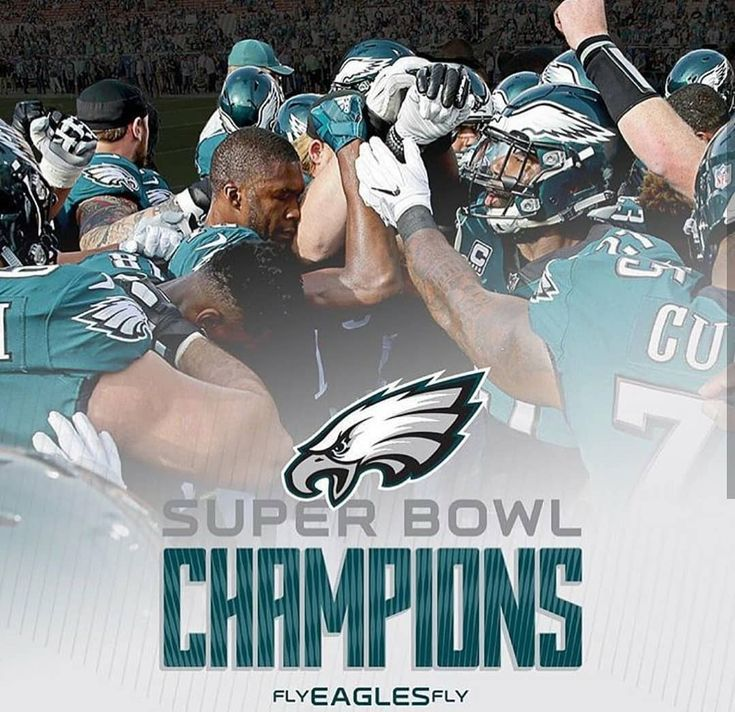 Eagles :41  Pats:33  #philly #philadelphia #philadelphiaeagles #eagles #nfl #podcast #photography #football #score #champions #superbowl #52 #news #patriots #pats #newengland #minnesota