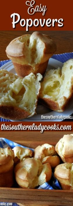 1587 best images about Bread ~ Muffins ~ Rolls.... Sweet & Savory on ...