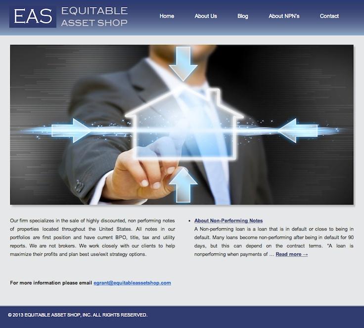 Wordpress Website Design Contract:  Design websites rh:pinterest.com,Design