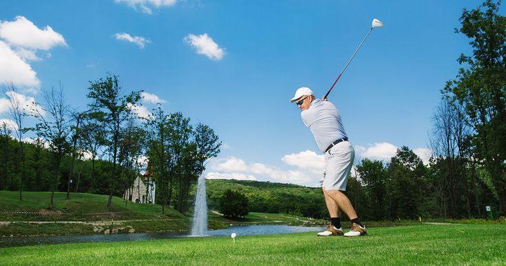 SunGarden Golf & Spa Resort