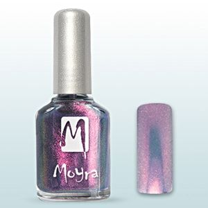 http://xn--mkrmskboltja-5ibcb57q.hu/index.php?main_page=product_info&cPath=14_21_79_81&products_id=1457
