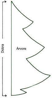 molde-arvore-natal-feltro-02.jpg (169×320)