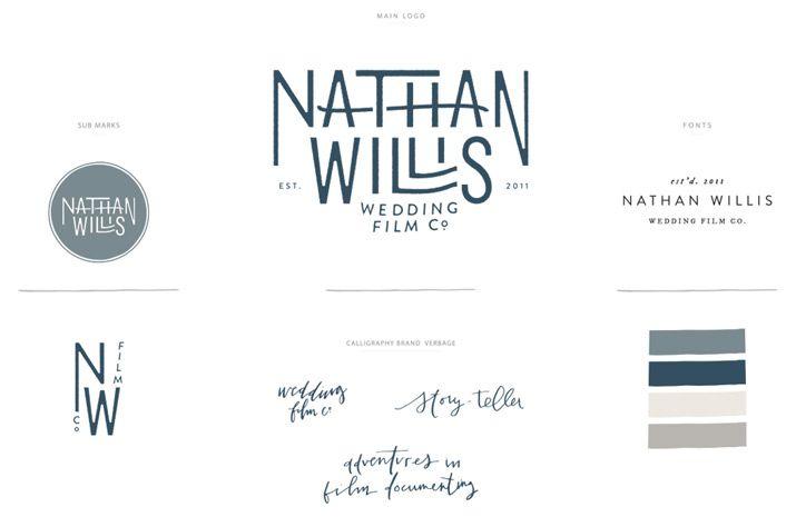 Nathan Willis / Meagan Tidwell