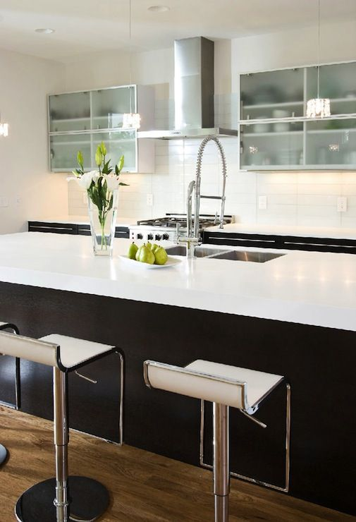 145 Best Kitchens And Laundry Rooms Images On Pinterest For The Home Home Ideas And Households