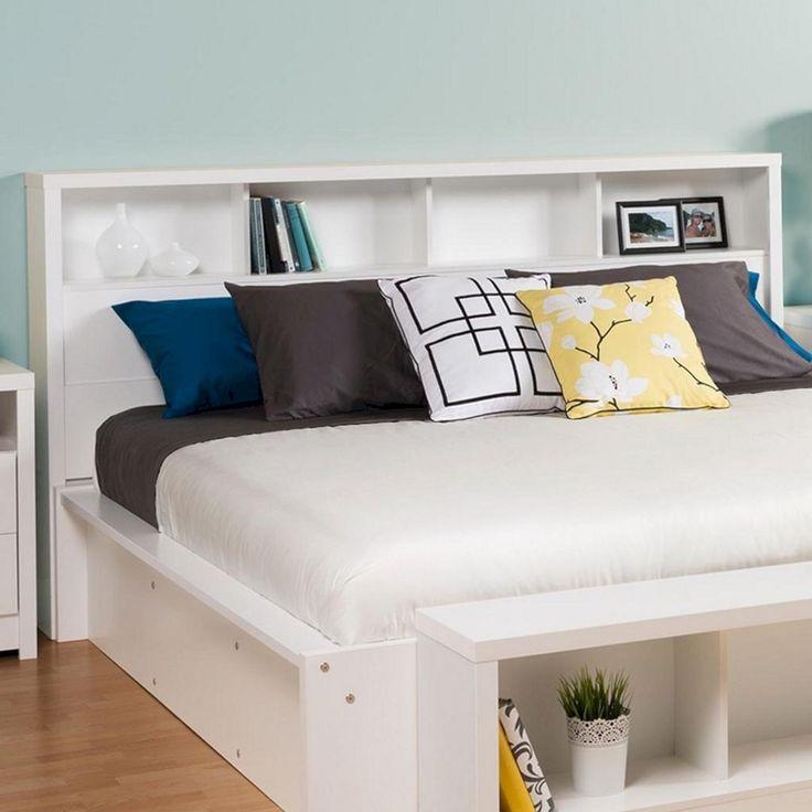 Breathtaking 24 Best Master Bedroom Wall Units Design For Beautiful Bedroom  Ideas https. The 25  best Bedroom wall units ideas on Pinterest   Bedroom tv