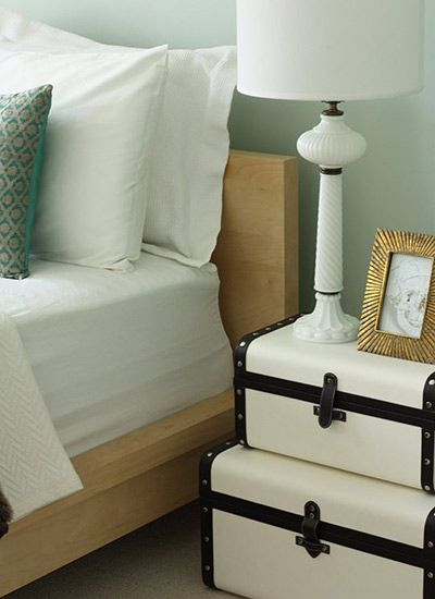 Αν θέλετε να αντιμετωπίσετε το χάος που επικρατεί στη ντουλάπα σας, το μόνο που θα χρειαστείτε είναι οργάνωση! Εφαρμόστε τα παρακάτω tips για να ετοιμάζεστε το πρωί σε χρόνο μηδέν!