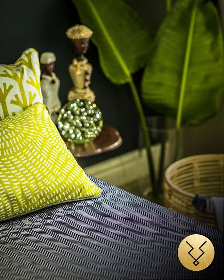 Bring Africa home with Kudu.  Shop home furnishings and more now on www.kuduhome.com  #kuduhome #kudu #summer #african #colour #africa #southafrica #home #linen #homedecor #decor #design #instadecor #instadesign #instagood #photooftheday #instagram #interior #interiordesign #interiors #decoration