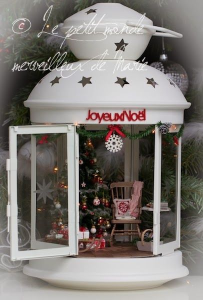 best 25 christmas lanterns ideas on pinterest xmas decorations porch xmas decorations and. Black Bedroom Furniture Sets. Home Design Ideas