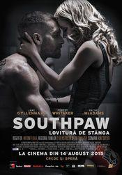 southpaw-649019l-175x0-w-fbc838c2