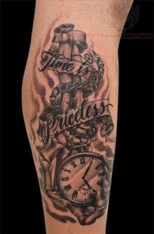 arm-pocket-watch-tattoo