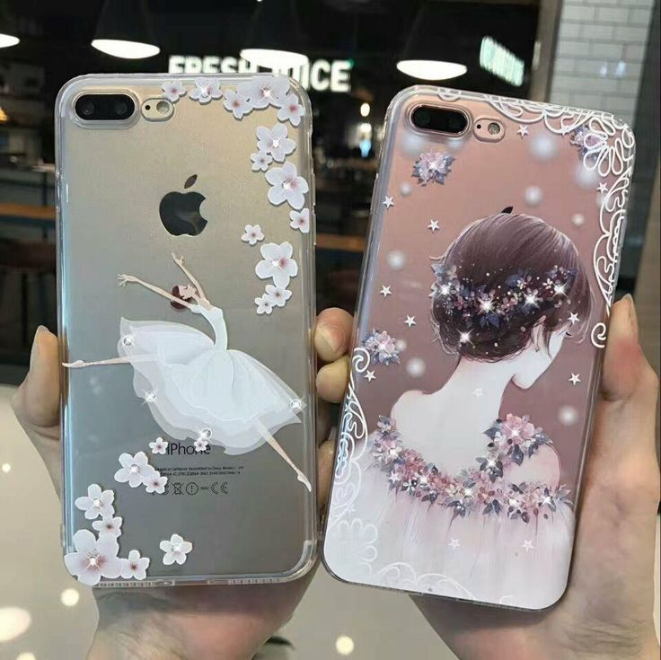 coque iphone 8 toras