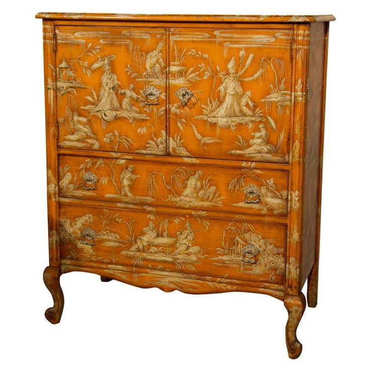Pruitts Bedroom Furniture: Best 237 Traditional Or Painted Furniture Or Finishes