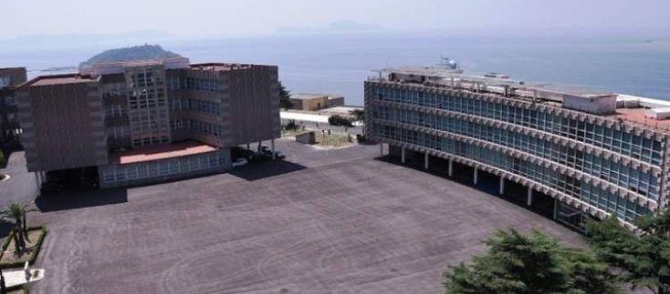Accademia Aeronautica: al via la 3 edizione dellesercitazione congiunta di protezione civile con il Comune di Pozzuoli