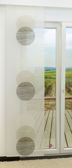 8 best Vorhänge images on Pinterest Blinds, Ikea and Ikea ikea - badezimmer gardinen rollos
