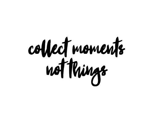 1000+ Deep Meaningful Quotes on Pinterest | Meaningful quotes ...