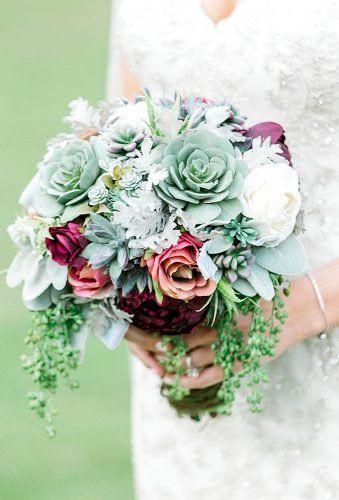 Böhmische Hochzeitssträuße, die total schick sind ★ böhmische Hochzeitssträuße …   – MOSES MARTINEZ WEDDING