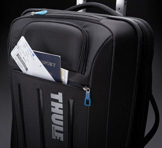 Buy Thule crossover