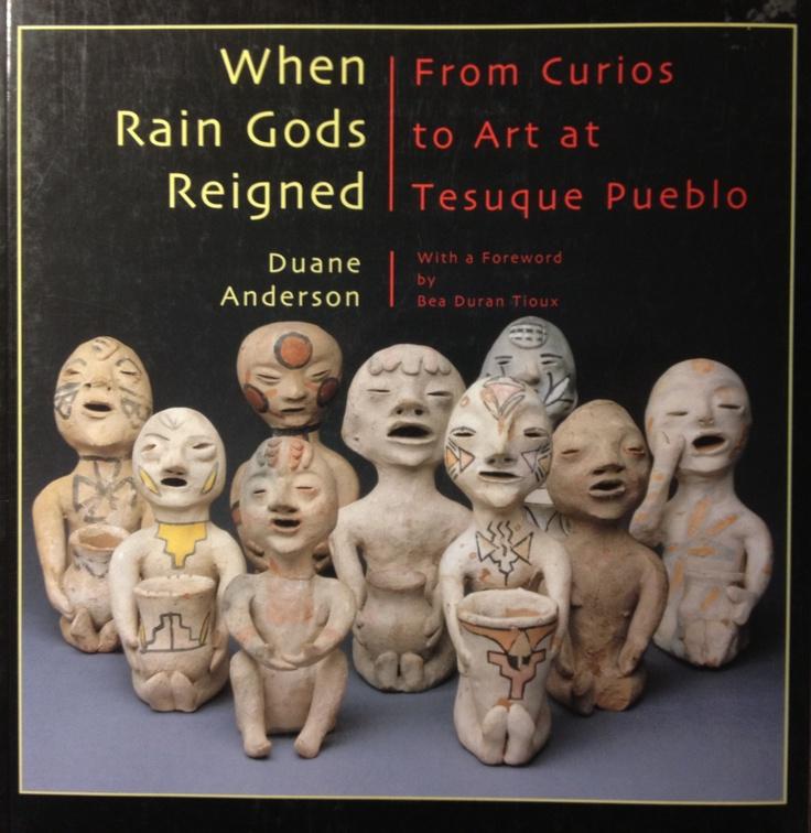Tesuque Pueblo is only 7 miles from the Inn and downtown Santa Fe: Pueblo History, Santa Fe, Tesuqu Pueblo, Downtown Santa, Native American