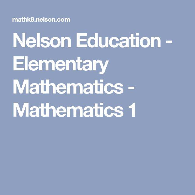 40 best Patterns (math) images on Pinterest | Kindergarten math ...