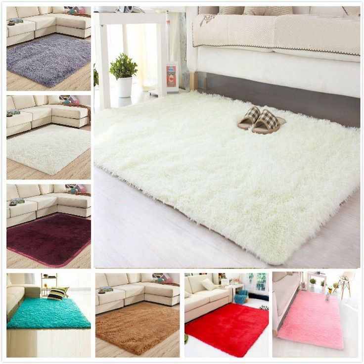 best 25 fluffy rug ideas on pinterest fluffy rugs bedroom white fluffy rug and white fur rug. Black Bedroom Furniture Sets. Home Design Ideas