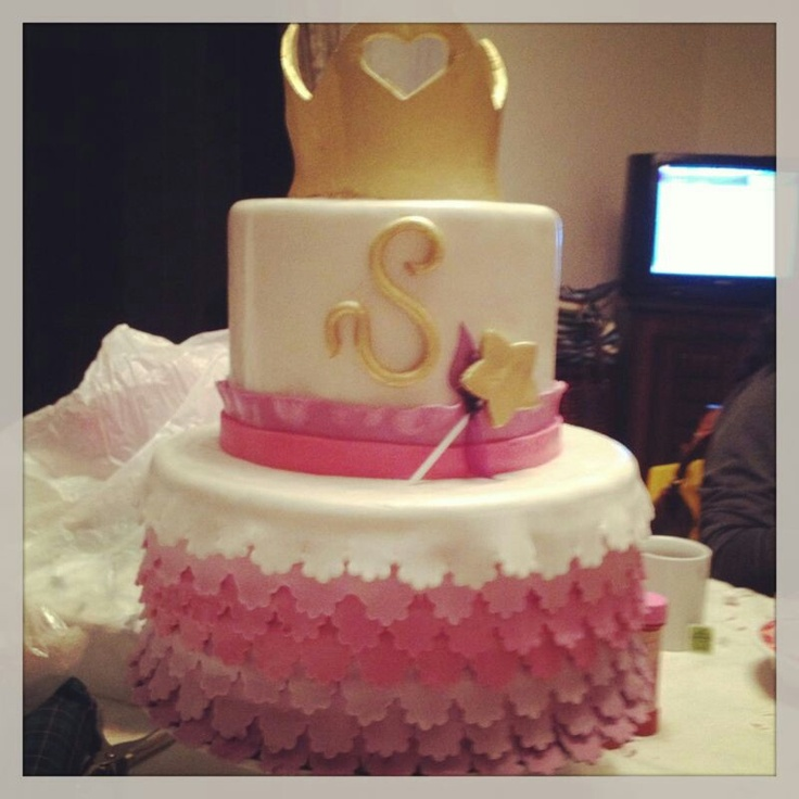 Sb Free Bday Cake