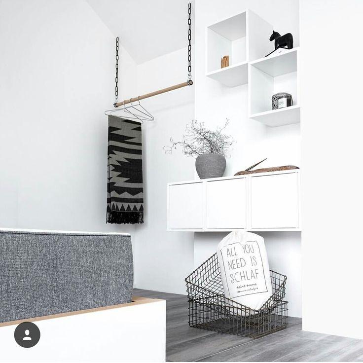 Ikea valje2  home  others  Pinterest