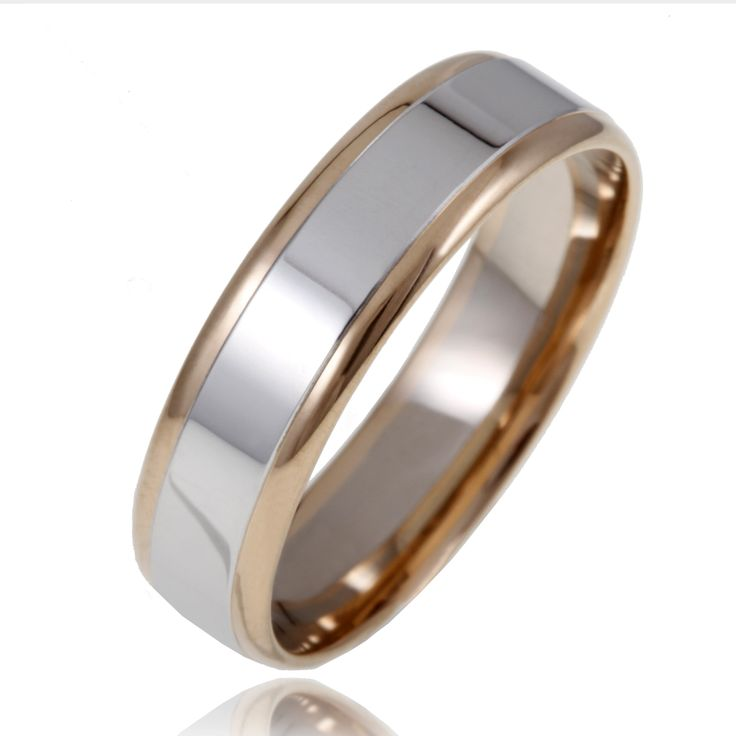 #bijoux #argent #bague #alliance #MAB  #mariage #amour #mari