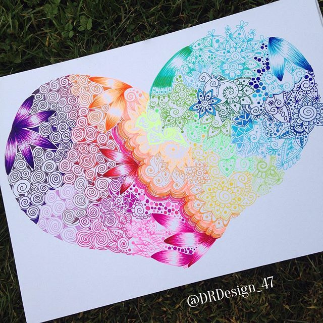 #mandala #mandalala #mandalapassion  #mandalalove #love_mandalas #mandala_sharing #mandalaart #mandalamaze  #featuregalaxy #mandalaplanet #zentanglemandalalove #beautiful_mandalas #hearttangles  #mandaladesign #arts_help #heymandalas #gorgeousmandala #antistres  #mizu_art #helpmyart  #zendala  #mandaladrawing #zendala #mandalastyle #mandalas #arts_secret #artshub #drawing  #staedtler #mystaedler #triplesartists