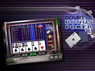 Double Bonus Poker ohne Anmeldung - http://rtgcasino.eu/spiel/double-bonus-poker-kostenlos-spielen/ #Bonuspoker