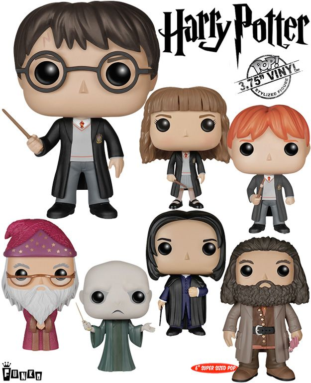 Harry-Potter-Funko-Pop-01  I got all of them and I am so happy but I want more.... Make more funko.... Please