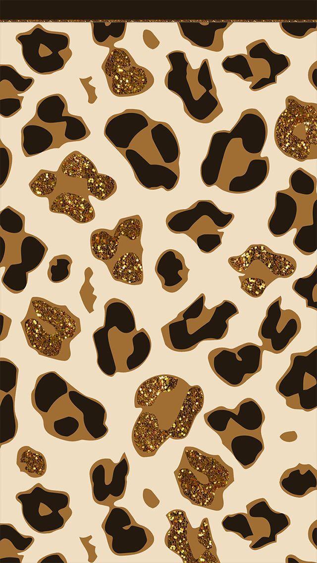 Cheetah Running Stock Images, Royalty-Free Images &- Vectors ...