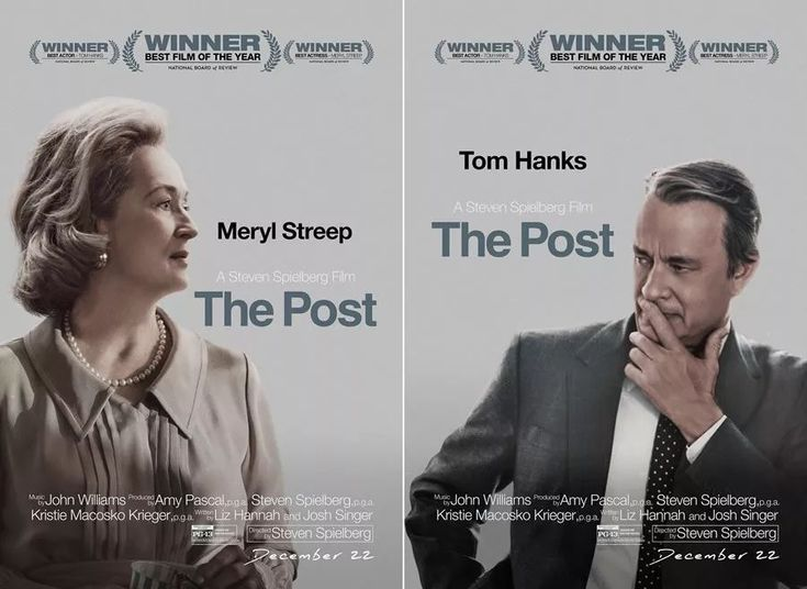 The original title: too good-looking, Tom Hanks and Mei Yi's new movie I see goose bumps   The postcards of The Hollywood, the Post, saw my straight goosebumps not only because of the movie's good shots, but also because of the heavy power inherent in the real history of the...