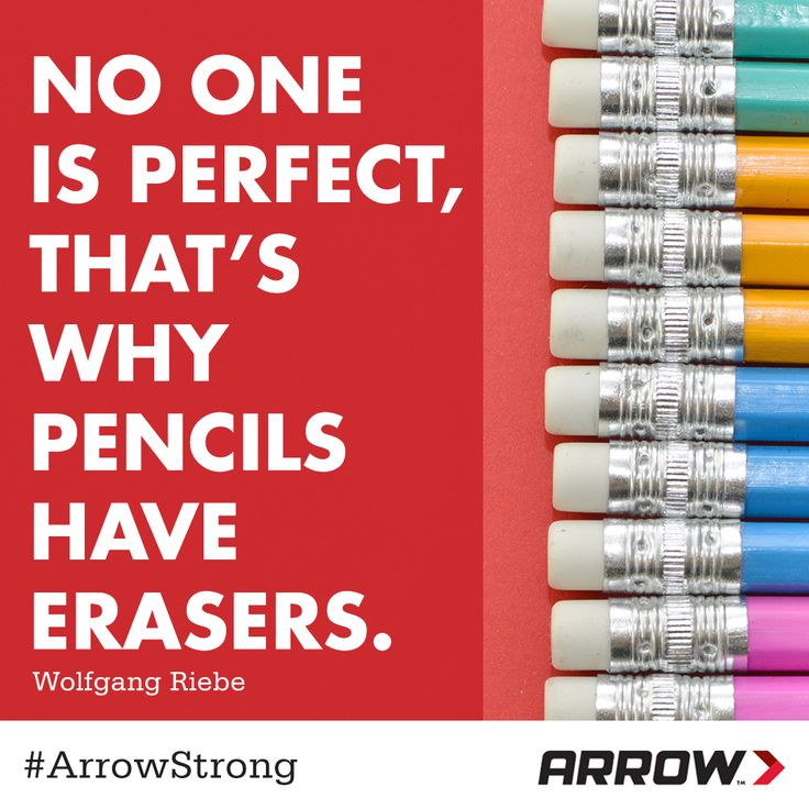 Essay on why do pencils have erasers