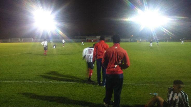 Brimsdown FC images photos - Brimsdown FC