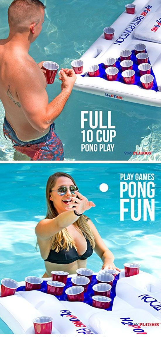 Phrase summer teen birthday parties with