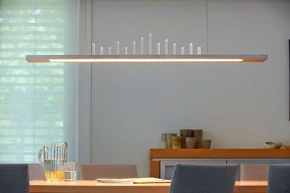 214 besten umwelt energiesparen und wissenschaft bilder. Black Bedroom Furniture Sets. Home Design Ideas