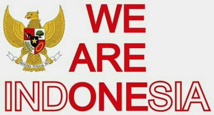 : Menjadi Indonesia